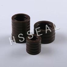 half axle oil seals