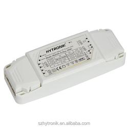 Hytronik 1-10v constant voltage dimming LED driver