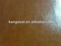 Cow coated split leather, Cow split leather, Shoe leather, Tan cow leather, Cow split leather, Cow genuine leather