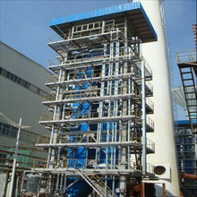 energy-saving BVP350 waste heat recovery boiler waste German technology sets chiller unit