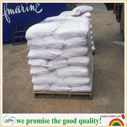 sale potassium nitrate KNO3 7757-79-1
