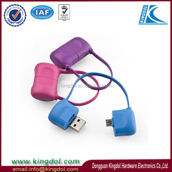 usb rs232 driver xp 6 ft cable for ipod touch