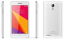MTK6571 2G dual card dual standby Android 4.4.2 cheap price 4GB RAM cellphone