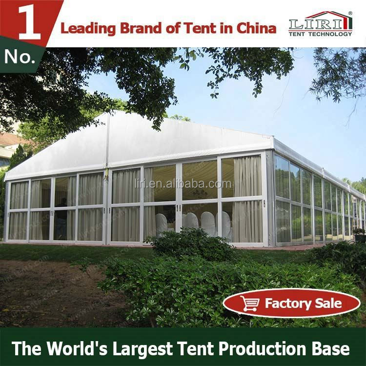 Wholesale wedding marquee party tent view wedding marquee party tent