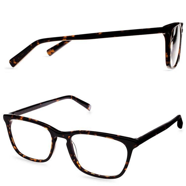 2015 Popular Eyeglasses Frames,Fashion Eyeglass Frames For ...
