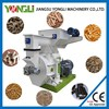 hot sale high quality biomass wood briquette machine