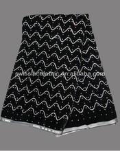 2014 design velvet fabric new arrival coming for new year.