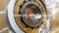 Carros usados em dubai nj1024 rolamentos rolamento 120*180*28mm