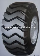 GENCOTIRE OTR RADIAL TIRES,OFF ROAD TIRES