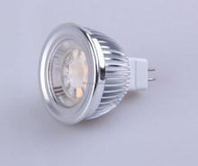 SAMSUNG Brand quality led spotlight GU5.3 MR16 Bulb Lamp