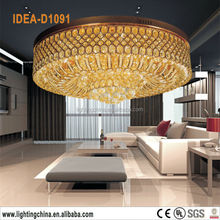 home modern ceiling lamp 2012