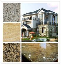 cheap granite paving stone and white granite