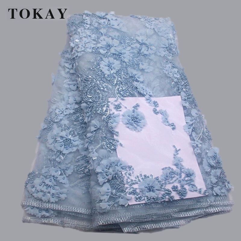 lace fabric.jpg