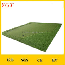 Ultra High Quality Nylon Turf golf chip pad