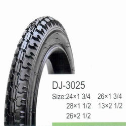 Hot Sale Bicycle Tire 26x4.0 With Good Discount