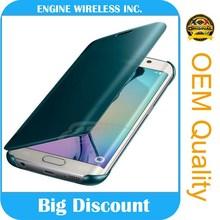 bulk buying harley davidson phone case for samsung s5 original