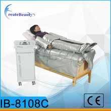 infrared fat reduction