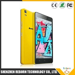 New arrival alibaba express wholesale low price china mobile phone