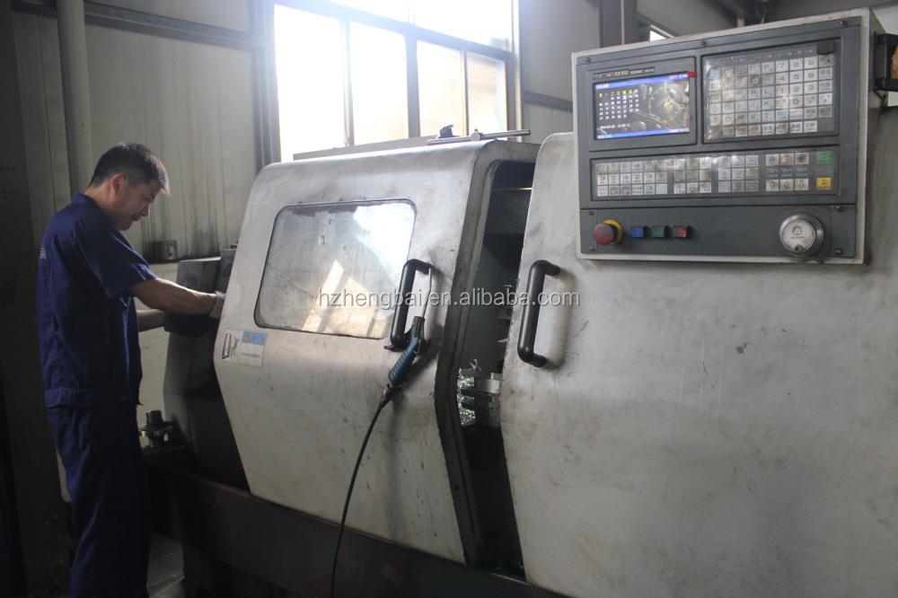 12VDC servo motor
