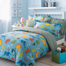 China bedding manufacturer supply cheap cotton world bedding set arabic bedding sheets