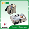 New Product Top Quality Cheap Price Customized Large Best mummy bags