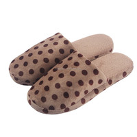 china new models plush slippers for men and sexy women slippers
