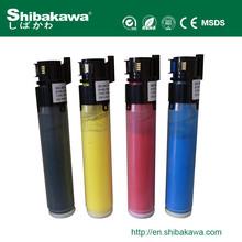 chips laser cartridge for ricoh aficio sp-3510sf chips reset original toner chip/for ricoh copier parts