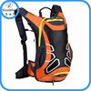 China Cheap hiking rucksack bike backpack bag