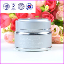 Alibaba wholesale fsm uv gel builder
