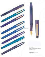2015 new Classical fountain pen