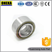 car spare parts bearing body kit for ford mondeo