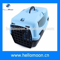 Fashion New Style Best Selling Breeding Cages for Dogs