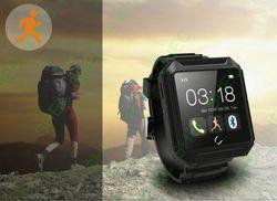 Smart Watch calendar calculator wrist watch