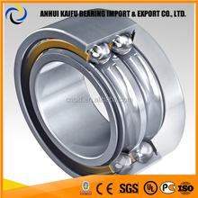 Motorcycle Engine Parts 4217 ATN9 Bearing 60x130x46 mm Ball Bearing Double Row Deep Groove Ball Bearing 4312ATN9