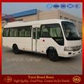 Últimas Toyota Coaster autobús precio ( Polestar )