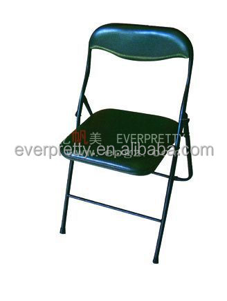 folding easy chair folding futon chair elderly folding
