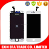 smart phone digitizer glass for iphone 6 lcd for iphone 6 touch glas lcd display with digitizer for iphone 6