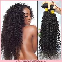 100% natural indian human hair ,Indian humanhair,Raw unprocessed virgin indian BULK hair