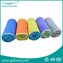E-Cloth Chemical Free - Dual Sided Stainless Steel Microfiber Cleaning Cloth