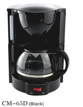 2015 hot sale delonghi coffee maker