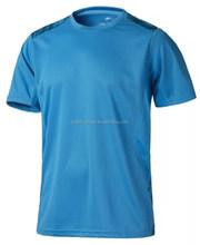 2015/16 new patterns factory price fast shipping men soccer jerseys,custom club soccer uniforms,guangzhou soccer uniforms