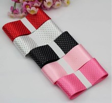 Jacquard elastic webbing with barbs manufacturers colored