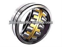 wolesale price steering self-aligning roller bearings