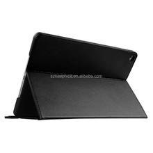 Promotional Tablet Protective Cover Cases,9.7 Inch Leather Case for Ipad,for Ipad Air Case