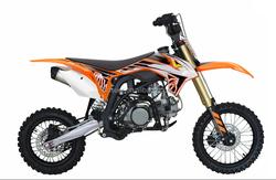 KTM 85 Plastic cover dirt bike 125cc 140CC 150CC 160CC