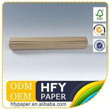 Best Quality Lowest Cost Cylinder Paper Kraft Paper Manufacturers In Germany