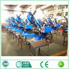 Horizontal BS-280G serra da tabela preço de JiangSu
