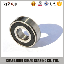 6203 bearing autozone NWH deep groove ball bearing 6203 zz 2rs bearing 6203