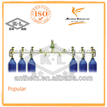 gas cylinder manifolds,hospital gas manifold system,manifold for gas pipeline