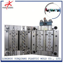 Injection Plastic Cap Mould Suppliers